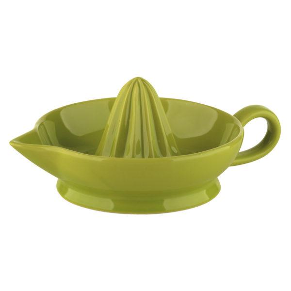 SCOOP! Juicer Lemon Grass