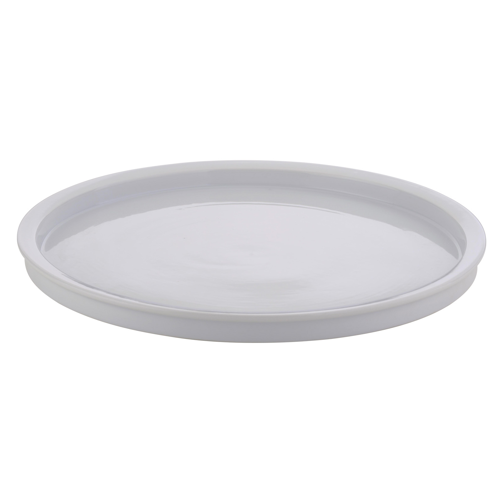 Cake Plate with Dome  - Base Only