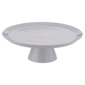 Cake Stand with Dome - Base Only