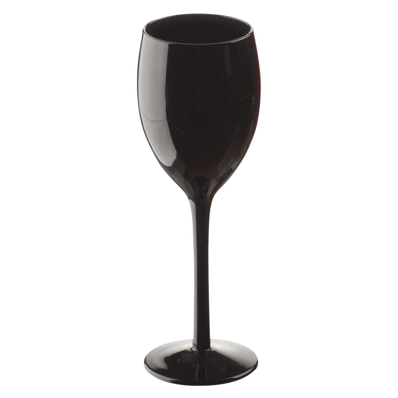 Midnight Wine Black