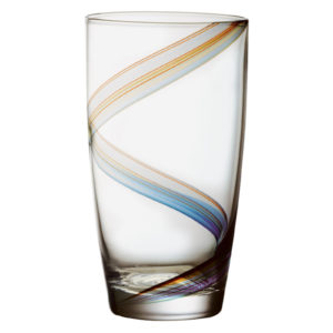 Set of 2 Arc Hiball Tumblers