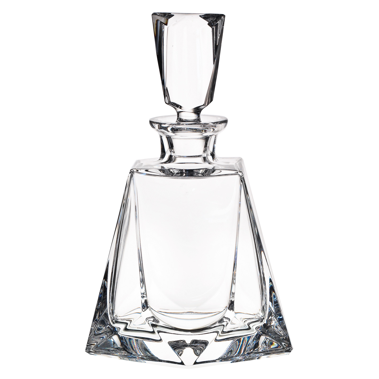 Summit Decanter