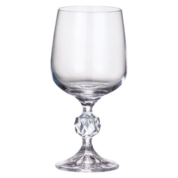 Claudia Red Wine