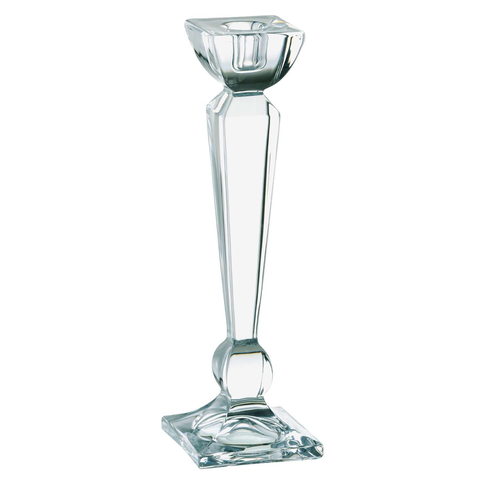 Olympia Candlestick Large