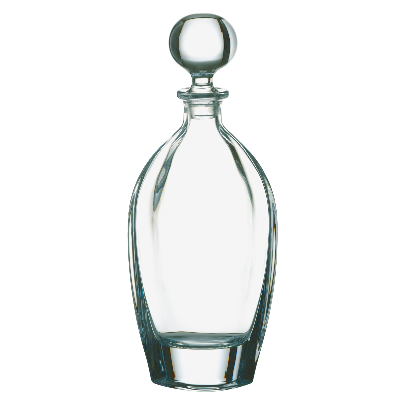 Orbit Wine Decanter
