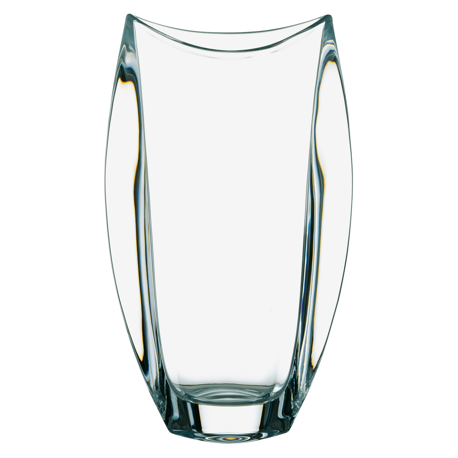 Orbit Tall Vase