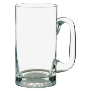 Golf Ball Tankard