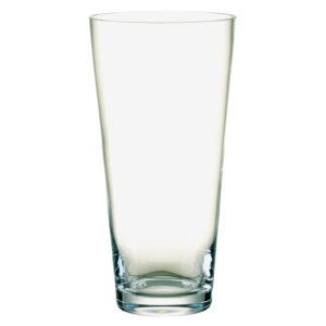 Tumbler Vase Medium