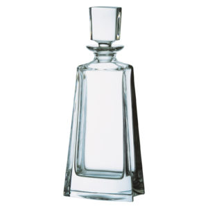 Boston Decanter Large (24%)