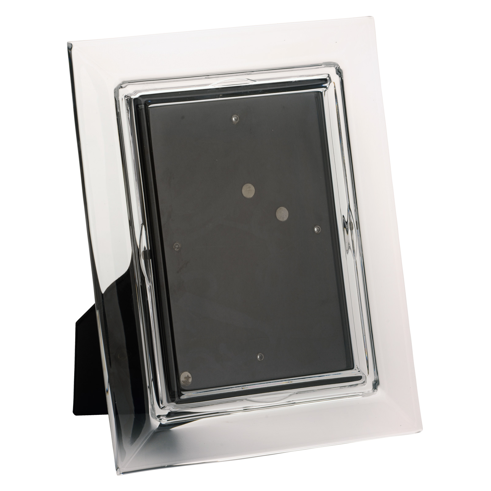 Rectangular Picture Frame Large (24%)