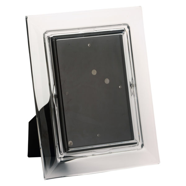 Rectangular Picture Frame Small (24%)