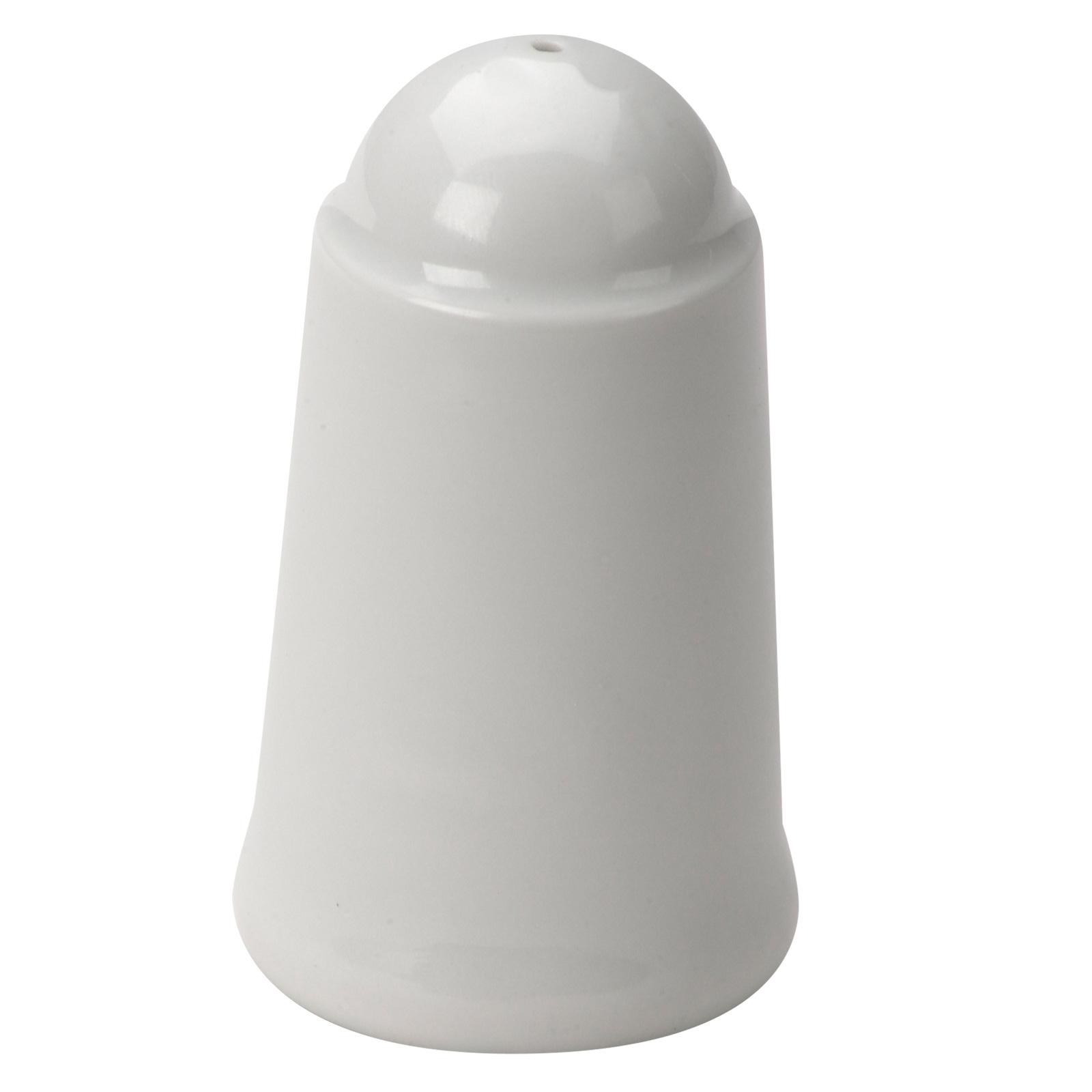 Bullet Salt