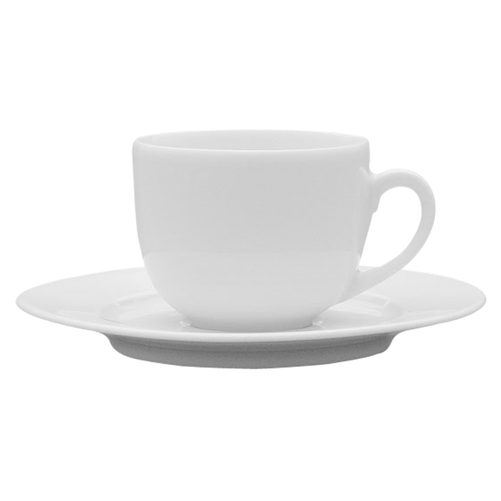 Sonia Coffee Cup
