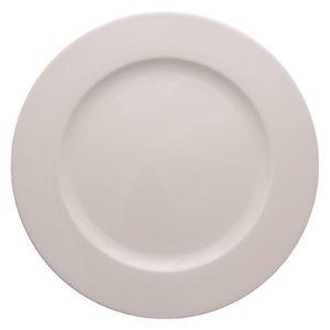 Roma Plate Medium