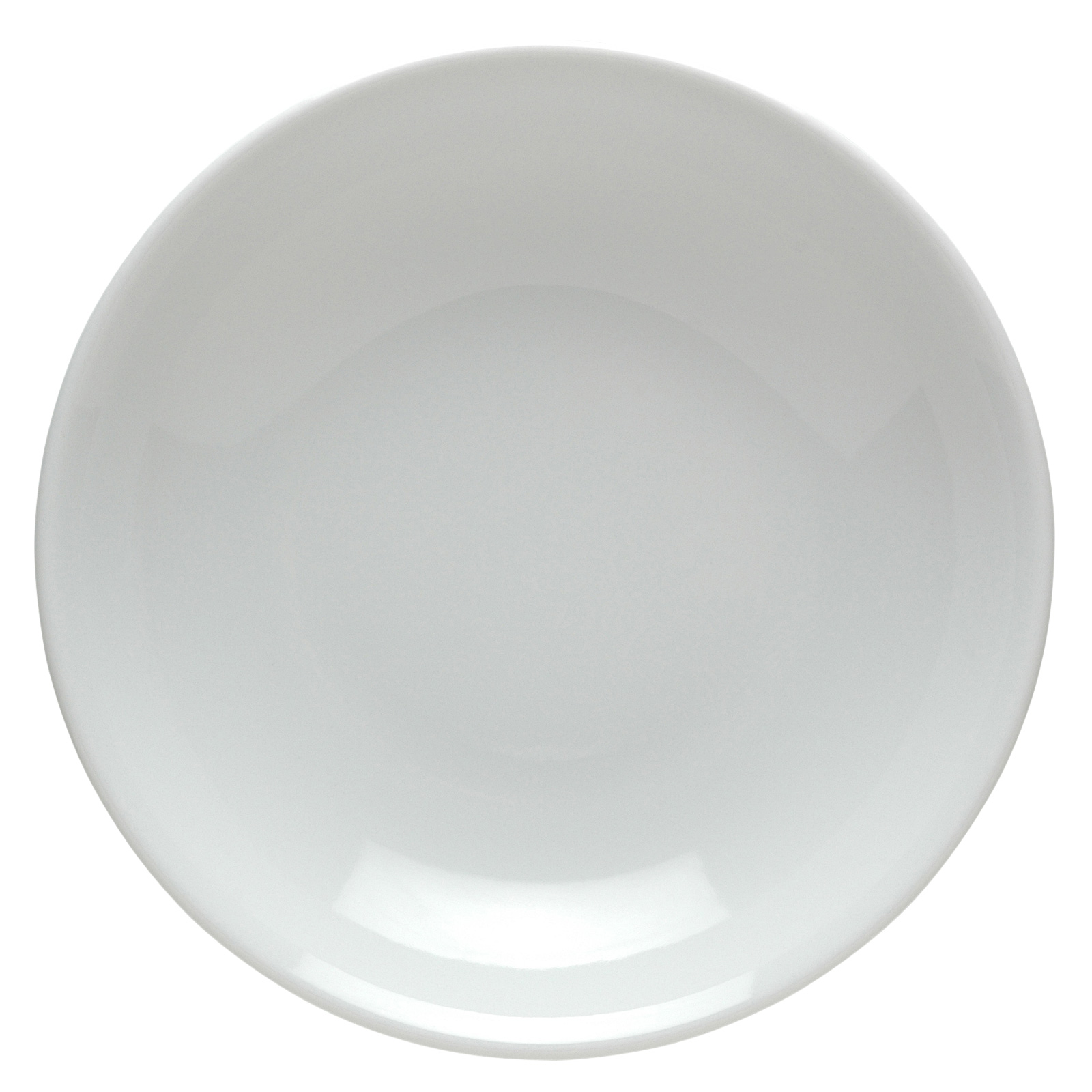 Hotel Flat Plate Large