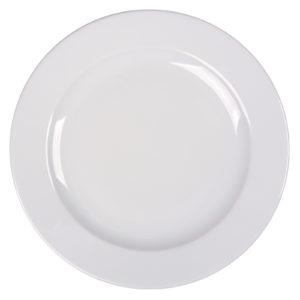 Kaszub Plate Large