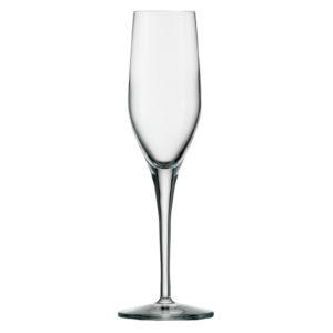 Exquisit Champagne Flute