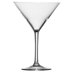 Grandezza Martini