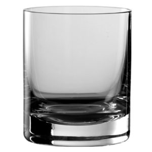 New York Bar Tumbler Medium