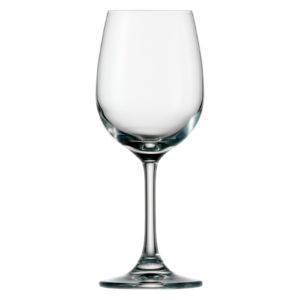 Weinland Sherry / Port