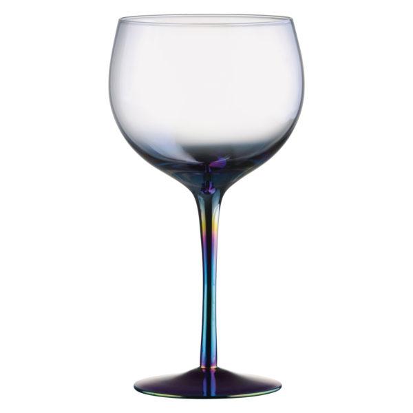Mirage Gin Glass