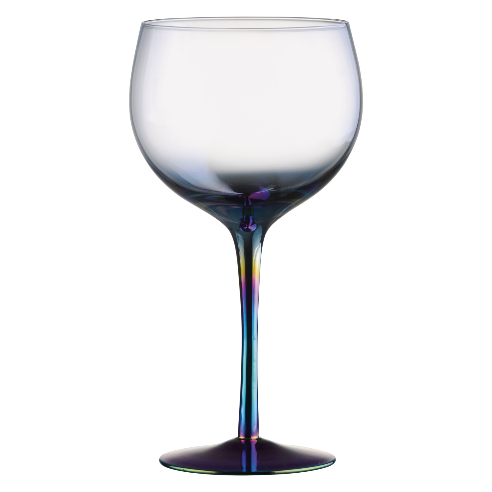 Mirage Gin Glass