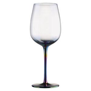 Mirage Wine