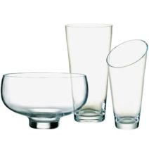 vases-bowls