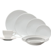 assorted-tableware