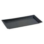 Gastro-Noir-Mie Large Rectangular Platter