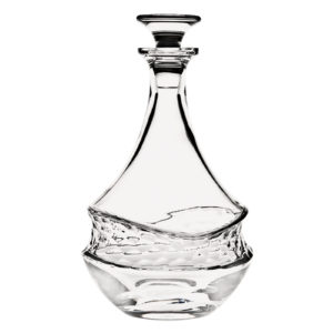 Magma Wine Decanter