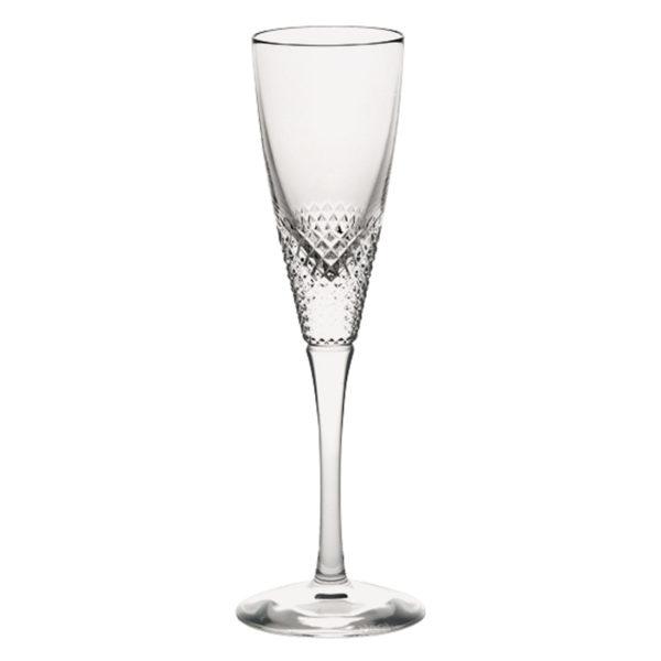 Splendour Liqueur