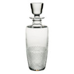Splendour Whisky Decanter