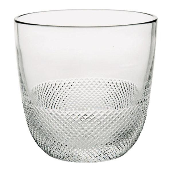 Splendour Ice Bucket