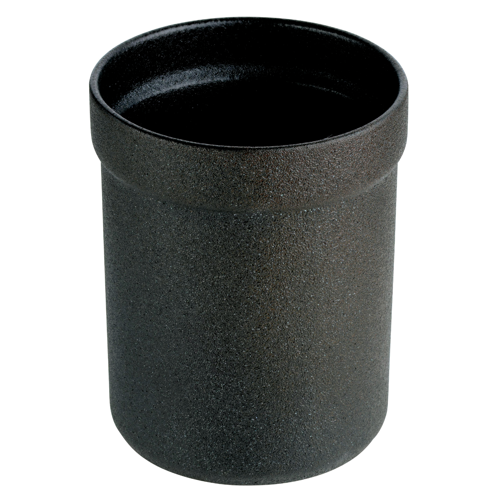 Gastro-Noir-Mie Utensil Holder