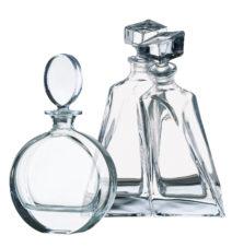 decanters-bohemia