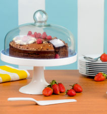 cake-and-cheese-accessories