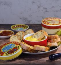 classic-camembert