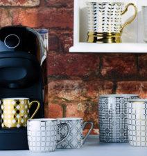 electroplated-mugs