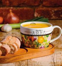 mackies-soup-classics