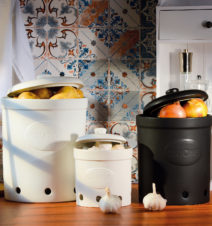 matte-storage-jars