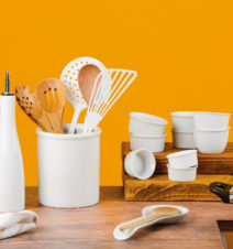 whiteware-essentials