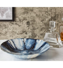 decorative-bowls